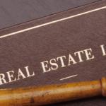 مسائل حقوقی مرتبط به ساخت و ساز