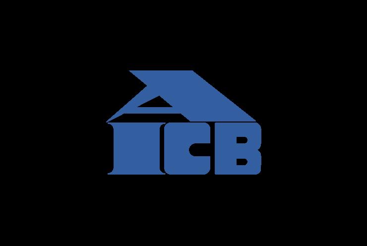 ICBA Organization