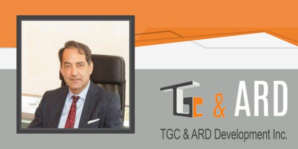 TG_ARD_ICBA