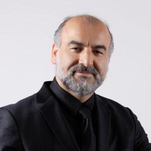 Mehran Heydari